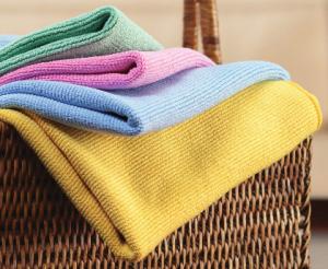 enviro-cloth1